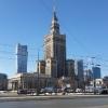 Warschau 4