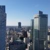 Warschau 6